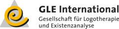 Zeitschrift Existenzanalyse – GLE International Logo