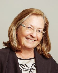 Silvia Längle